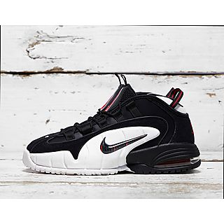 107931dfbee Nike Air Max Penny
