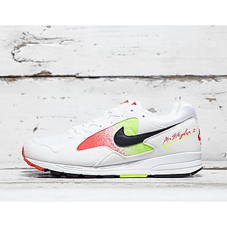 online store 9372e 69b8c Sale   Nike Air Skylon II   Footpatrol