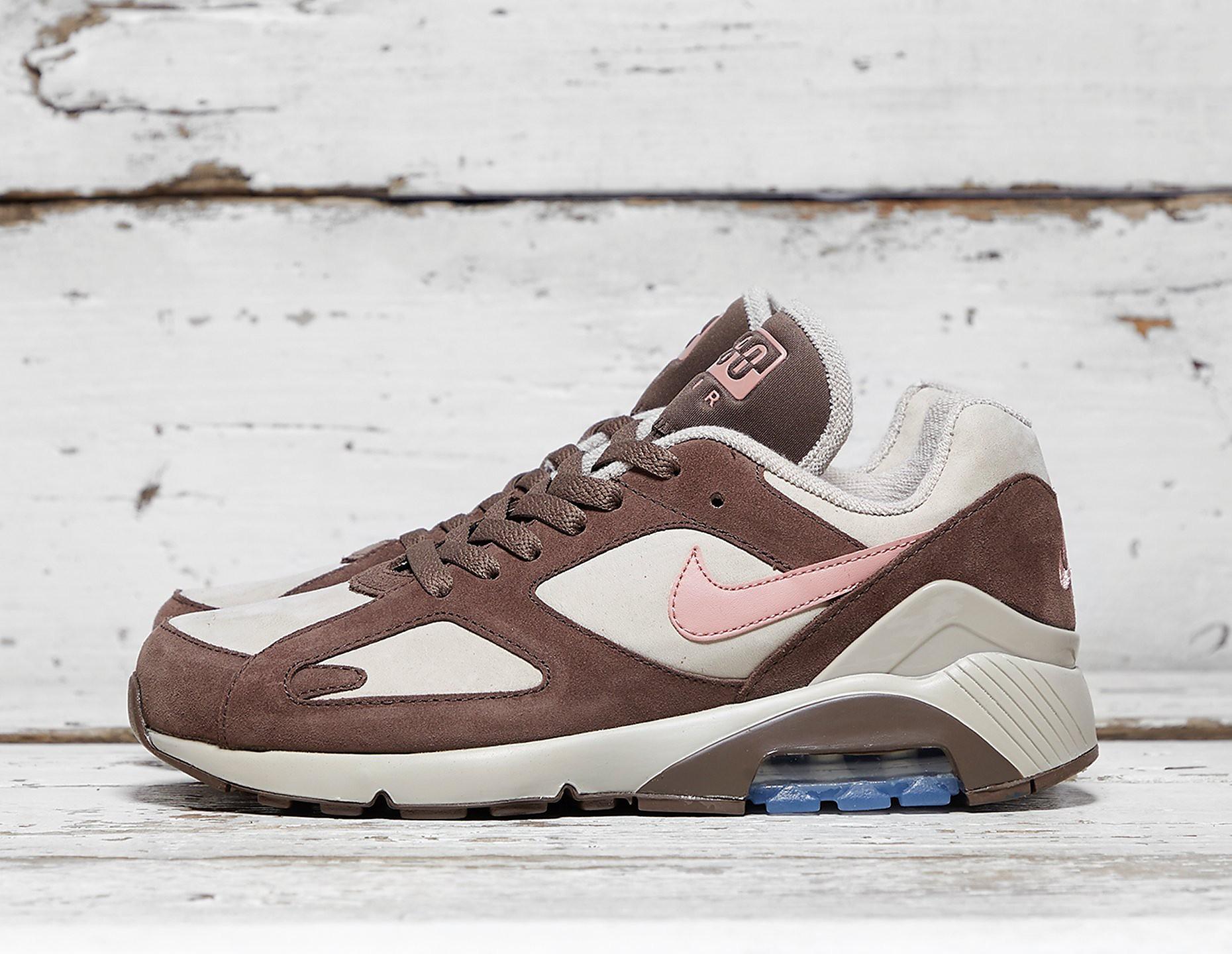 Nike Air Max 180 Women's