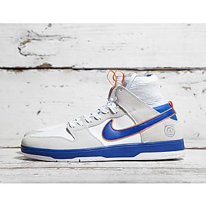 san francisco c5920 dc0c4 Promos   Nike Dunk Chaussures   Footpatrol