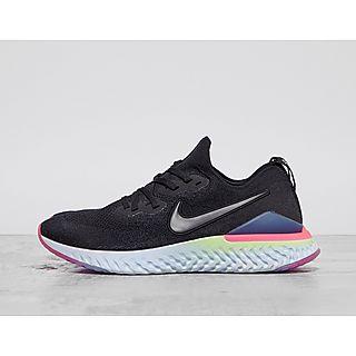 Nike Epic React Flyknit 2 b97dc229742d