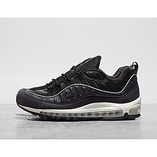 premium selection 7337b 2d4b9 Nike Air Max 98 SE