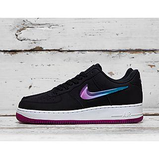 hot sale online 6506d d2e5e Nike Air Force 1 Premium Jelly