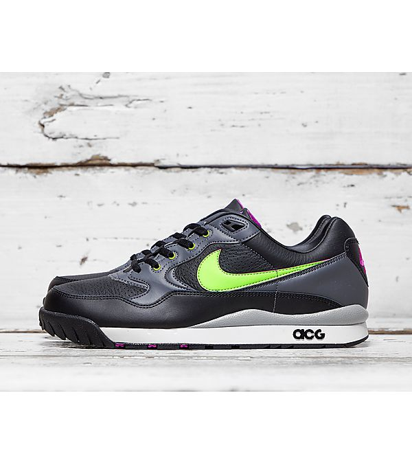 c893bf2a5ecb56 Footpatrol - Latest Premium Footwear, Clothing   Accessories