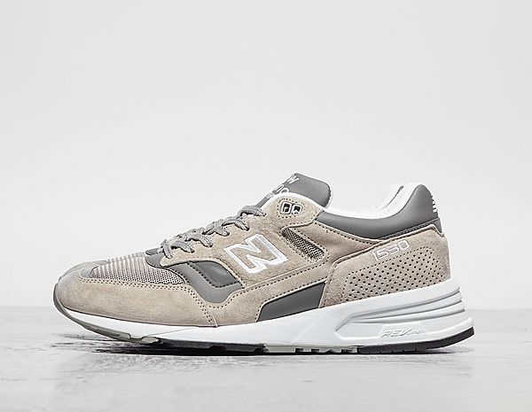 5413a7a65f Footpatrol - Latest Premium Footwear