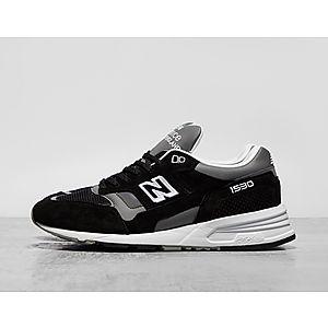 huge discount 51be8 16ad4 New Balance   Footpatrol