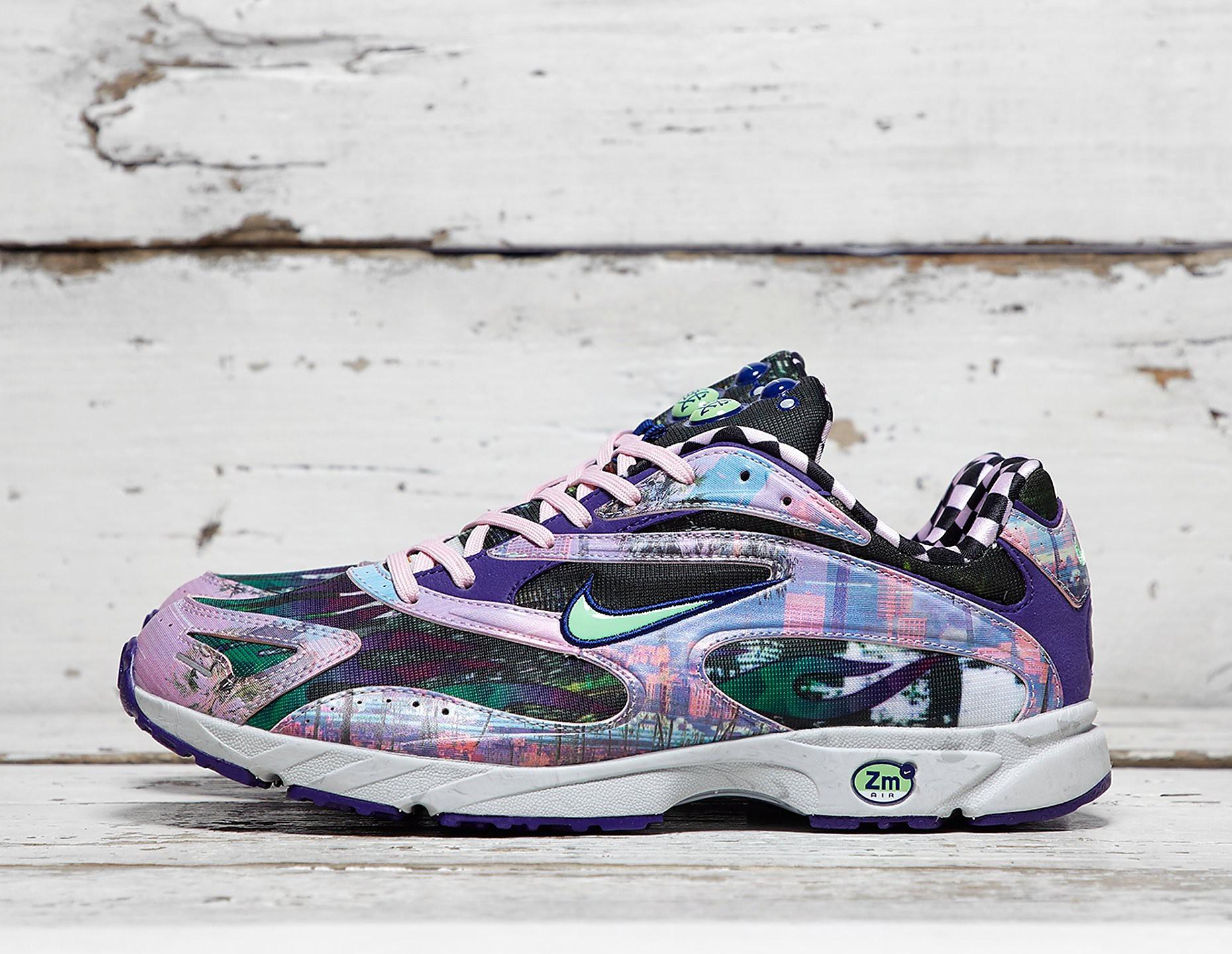 Nike ZoomStreak SpectrumPlus