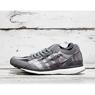 the best attitude 76d72 dce5f adidas x UNDEFEATED Adizero Adios