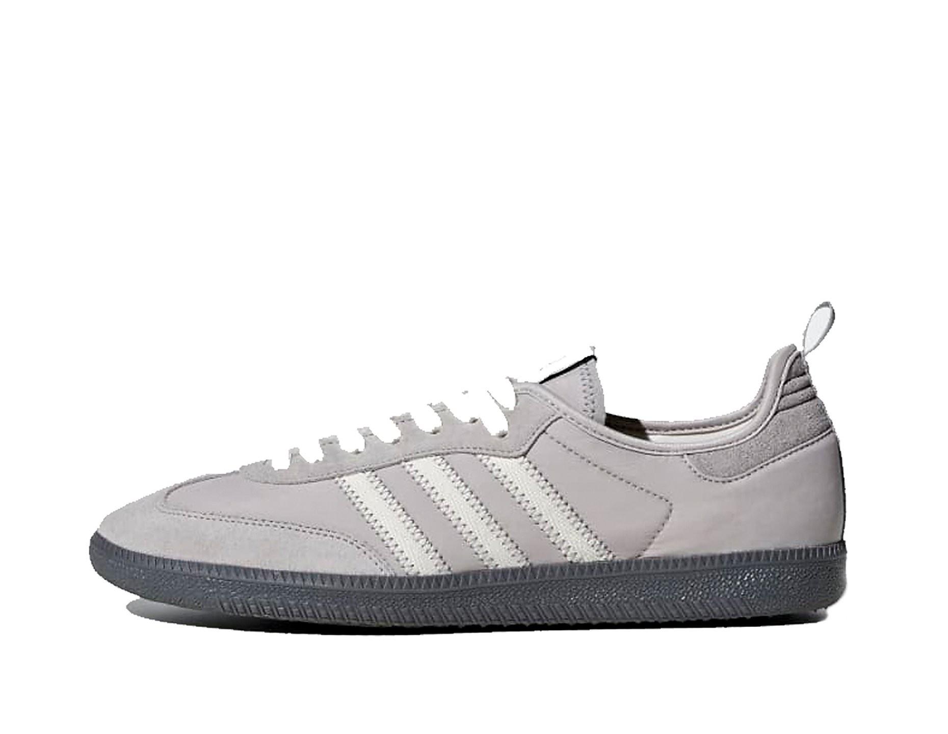 adidas samba footpatrol originali x compagnia