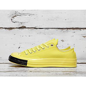 302adb404fd5 Converse Chuck 70s Mens Footwear