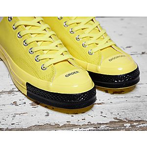 ca6d5d885028 ... Converse x UNDERCOVER Chuck Taylor All Star 70 s Ox Low
