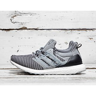 79951446dc6 adidas x UNDEFEATED Ultra Boost