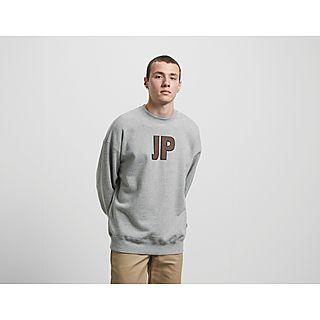 3fb46fbc76dc Converse x A AP Nast Crewneck Sweatshirt