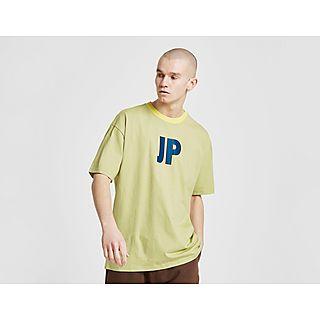 81a18f4ae30977 Converse x A AP Nast Jack Purcell T-Shirt