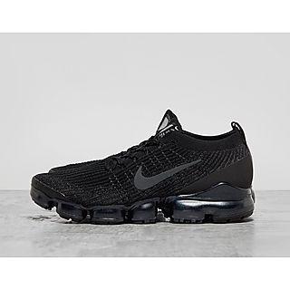 7e76f90155350 Nike Air Vapormax Footwear
