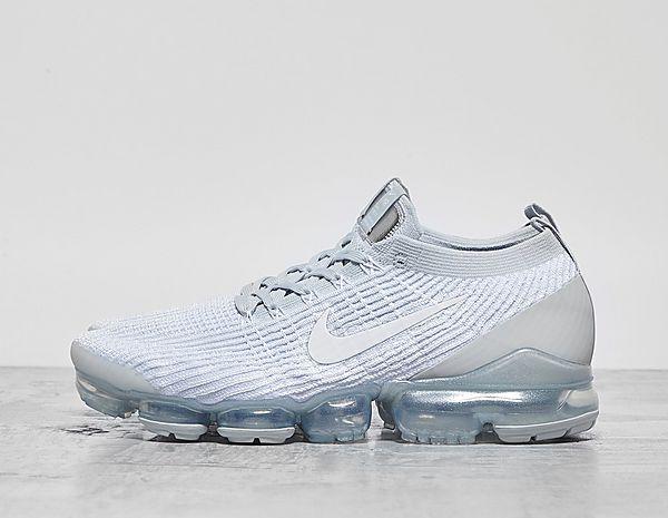 379867f67165 Footpatrol - Latest Premium Footwear