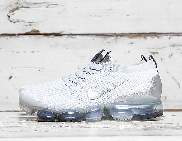 new product 04702 9c027 Shop Now. Nike Air VaporMax Flyknit 3