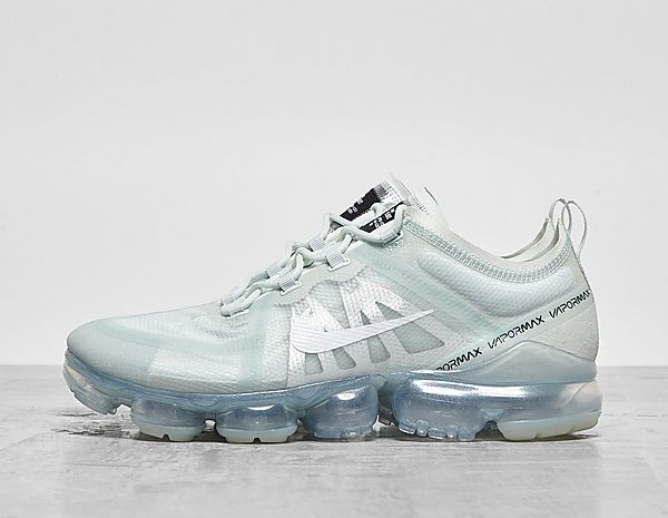 sports shoes ea877 e7efe Shop Now. Nike Air VaporMax 2019
