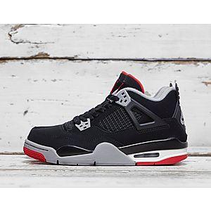 6bf81ce652a7e Footwear