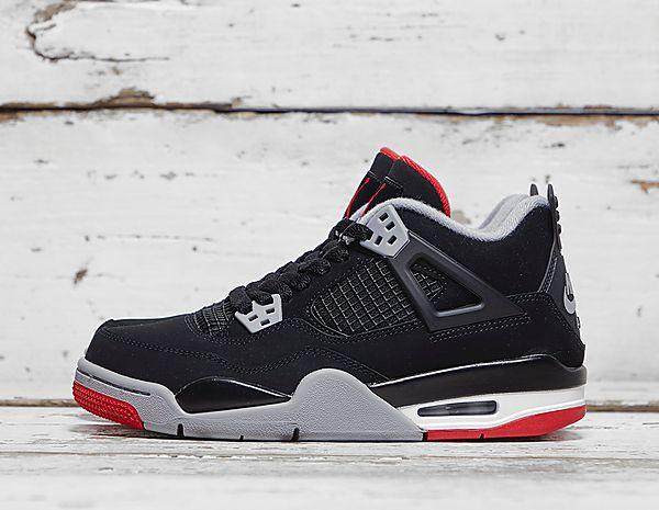 check out 00061 40305 Jordan Air 4 Retro. £100.00. Shop Now. Nike Air Flightposite