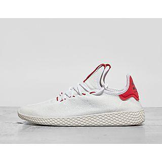 9baaa39b4d24a adidas Originals x Pharrell Williams Tennis Hu