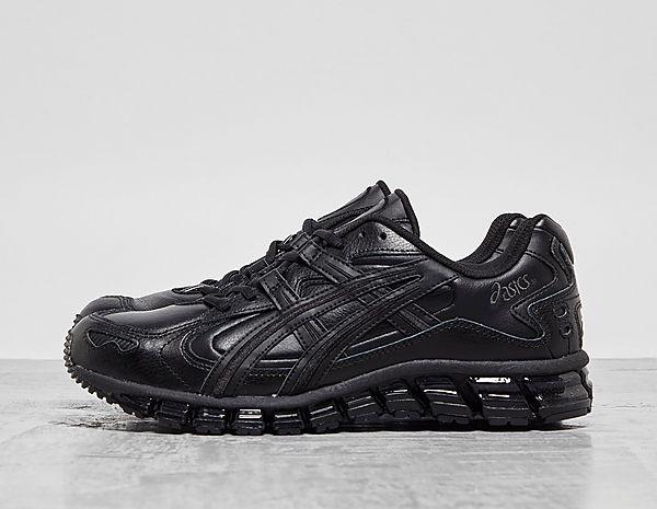 049159292a32 Footpatrol - Latest Premium Footwear