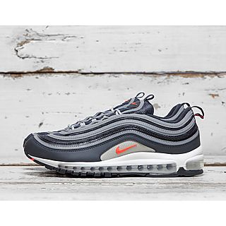 detailed look 0d027 e328a Nike Air Max 97 Essential