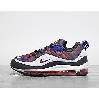premium selection 77ad0 5f9ed Nike Air Max 98 SE