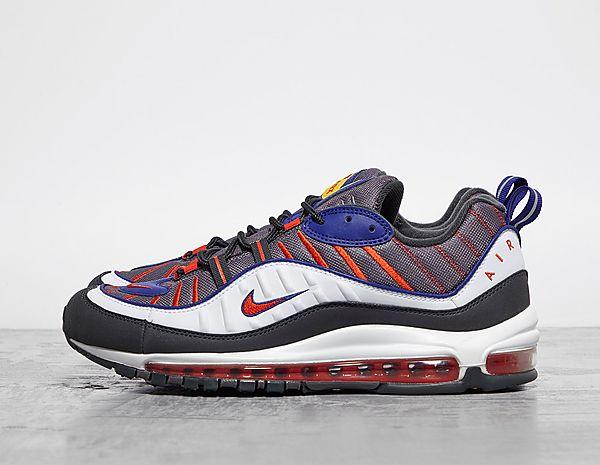 aff313e74ab7 Footpatrol - Latest Premium Footwear