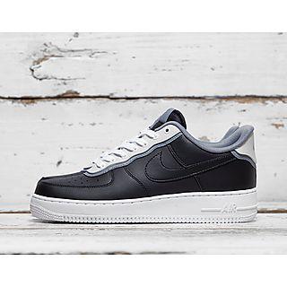 363345ddeda Nike Air Force 1  07 LV8
