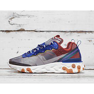 a030f0783da69 Nike Element React 87