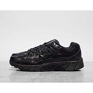 best sneakers 502e7 8f517 Quick Buy Nike P-6000