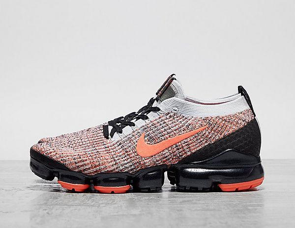 premium selection a25fd b4f54 Nike Air VaporMax Flyknit 3