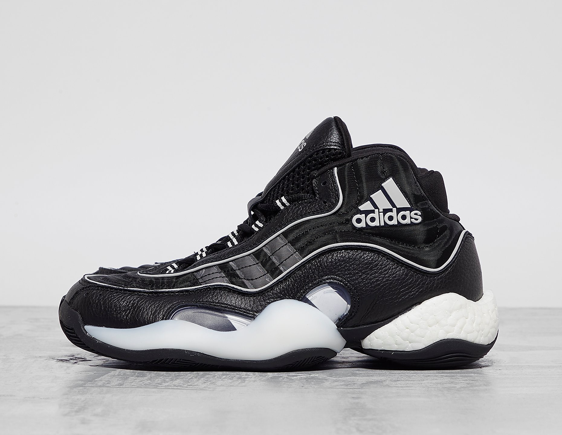 adidas Originals 98 x Crazy BYW
