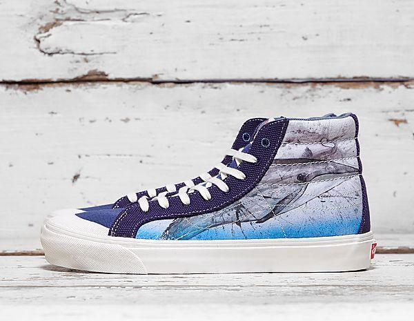 396e631d87 Footpatrol - Latest Premium Footwear