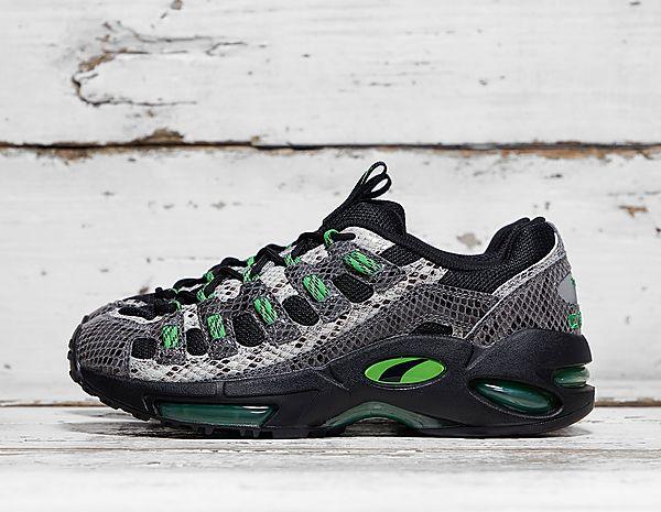 best loved 04871 2711e PUMA Cell Endura. £110.00. Shop Now. Nike Element React 87