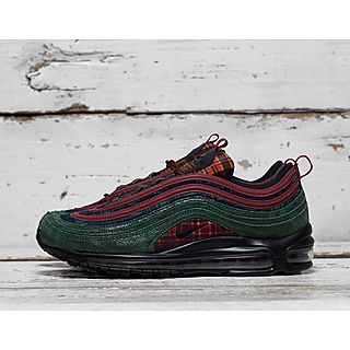 d95023013da Nike Air Max 97 Mens Footwear