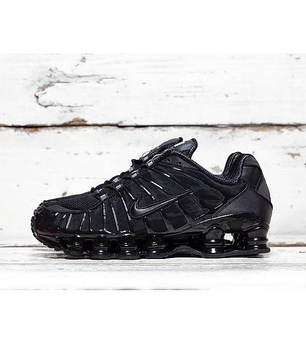 9394c17db82 Footpatrol - Latest Premium Footwear
