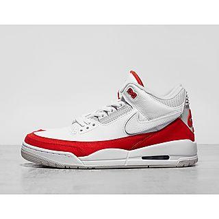 best sneakers 56bfa e2eb5 Jordan Air 3 x Air Max 1  Tinker
