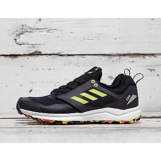32c2b71fb0e30 adidas Consortium x END. Terrex Agravic XT  Thermochromic
