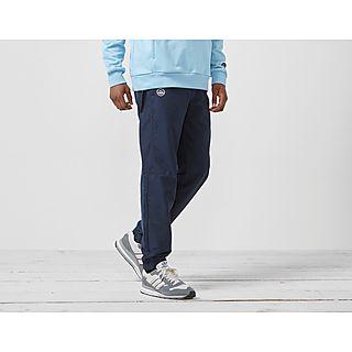 9d61eda9426fe adidas SPEZIAL Track Tops   Pants