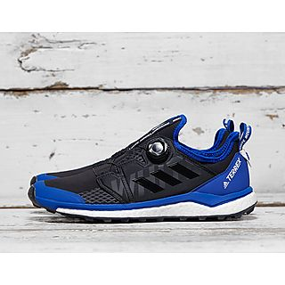 buy online 0d635 b0f28 adidas x White Mountaineering Terrex Agravic Boa