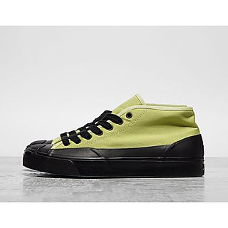 7b51ee146d04 Converse x A AP Nast Jack Purcell