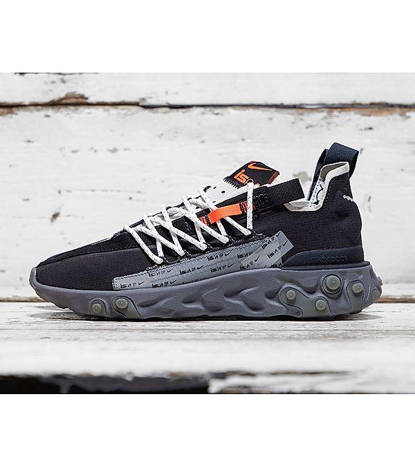 Footpatrol - Latest Premium Footwear 4585b97bd