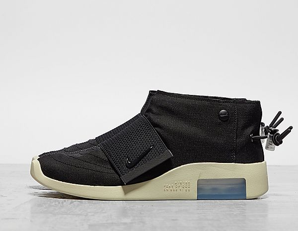 on sale adb16 81363 Nike x Fear Of God Moc Women s