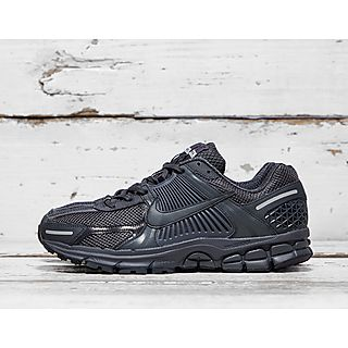 7a402f763196 Nike Zoom Vomero 5