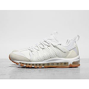 low priced 58ea7 08921 Nike x CLOT Air Max Haven ...