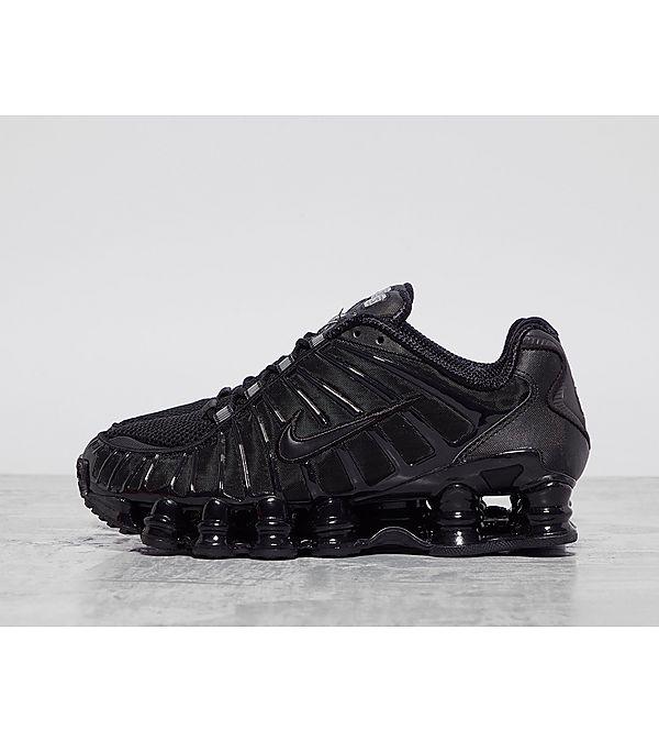 83421146eda6 Footpatrol - Latest Premium Footwear