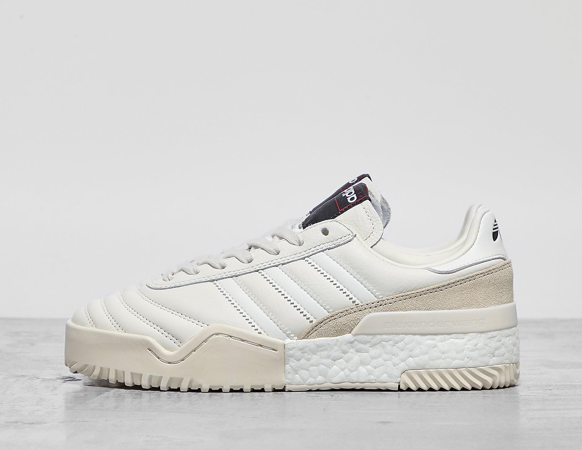 adidas Originals By Alexander Wang Bball Women's