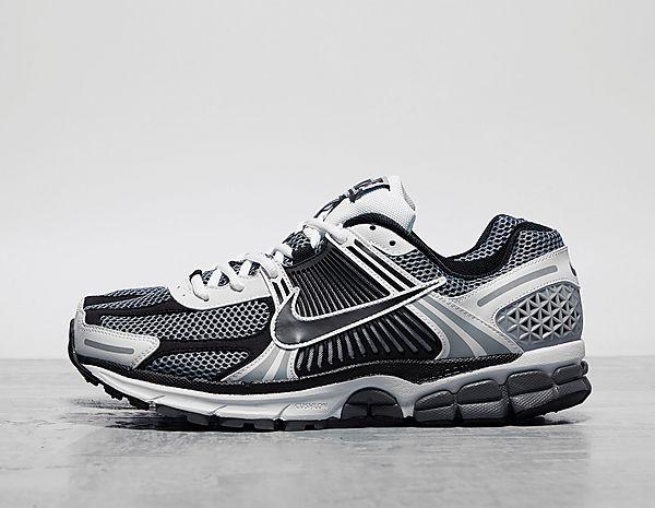 1a2b298ba4957 Footpatrol - Latest Premium Footwear